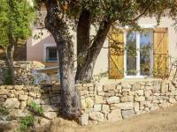Location de vacances Valle di Mezzana Location de Vacances Apartment Ranocchietto