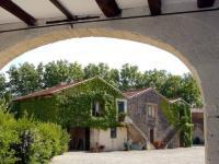 tourisme Béziers Domaine Du Cayrat