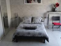 gite Beausoleil Studio Le 5