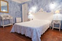 Location de vacances Gréoux les Bains Location de Vacances Auberge Du Montagnier