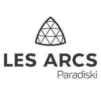 gite Val d'Isère Studios Paradiskis