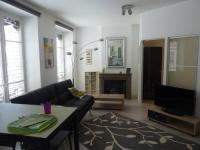 Location de vacances Rhône Location de Vacances Apartment Vendôme