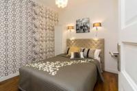 My Nest Inn Paris Mouffetard-My-Nest-Inn-Mouffetard-Quartier-Latin