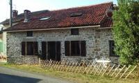 Location de vacances Montrollet Location de Vacances La Croix De Camargue