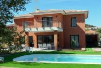 Villa Cap Dramont-Villa-Cap-Dramont