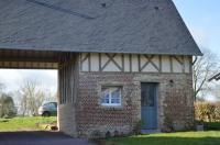 Location de vacances Bailleul Neuville Location de Vacances Le Clos Charmaine