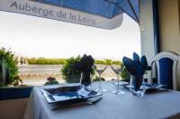 Location de vacances Maine et Loire Location de Vacances Auberge de la Loire