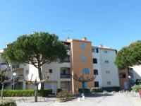 Apartment Camargue Village-Camargue-Village-1