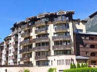 Apartment Jonquilles.11-Jonquilles-3