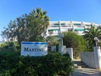 gite Montpellier Martinic 1