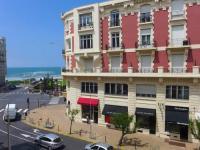gite Biarritz Victoria 4