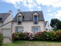 tourisme Carnac Maison Poul