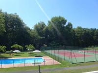 Location de vacances Anglet Location de Vacances Jardins d'Arcadie 2