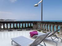 Location de vacances Biarritz Location de Vacances Marthe Marie