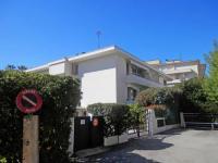 Apartment Le Marlyne 2.1-Le-Marlyne-2