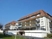 gite Cabourg Super Deauville 3