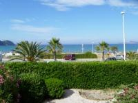 tourisme Trets La Sirene 1