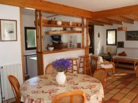tourisme Crozon Holiday Home CROZON 4221