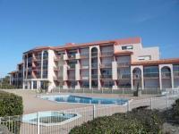 Apartment Mer et Golf.4-Mer-et-Golf-1