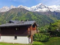 gite Chamonix Mont Blanc Clos des Outannes