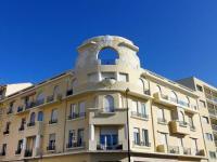 Apartment Les Sirènes-Les-Sirenes