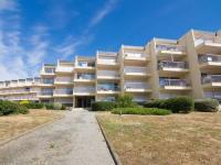 Apartment Les Terrasses Port Maria-Les-Terrasses-Port-Maria
