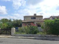 gite Carnoux en Provence Le Caylar 2