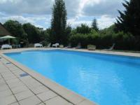Location de vacances Saint Bazile de la Roche Location de Vacances Chastagnol