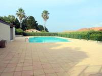 Location de vacances Cogolin Location de Vacances Domaine des Vignes 2