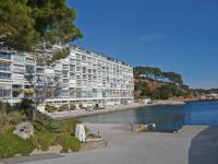gite Cassis Athéna Port