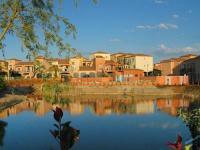 Location de vacances Servian Location de Vacances Village d'Oc 5