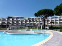 gite Montpellier Le Grand Galion