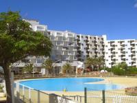gite Canet en Roussillon Lydia Playa 1