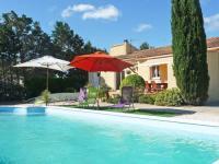 Location de vacances Saint Marcel sur Aude Location de Vacances La Maison du Verger