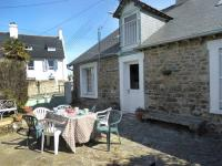 gite Saint Malo Saint Ideuc