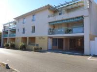 Apartment Le Clos Saint Saens-Le-Clos-Saint-Saens
