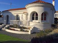 Location de vacances Saint Palais sur Mer Location de Vacances Villa de Nauzan