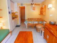 Apartment Villa Francia.5-Le-Matisse