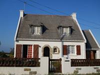 Location de vacances Saint Pierre Quiberon Location de Vacances Portivy