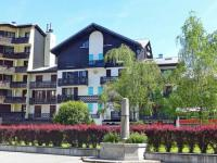 Apartment Le Chailloud.3-Le-Chailloud-1