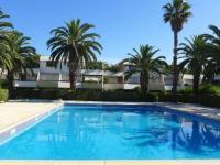 Location de vacances Candillargues Location de Vacances Les Cyprianes 1