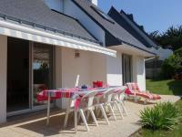 Holiday Home Kerdual-Kerdual