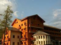 tourisme Beuil Adonis Valberg 2