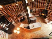 Location de vacances Arcy sur Cure Location de Vacances Château de Sermizelles 1