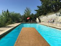 Location de vacances Valouse Location de Vacances Les Terrasses Du Soleil