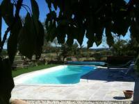 Location de vacances Cassagnoles Location de Vacances Les Oliviers