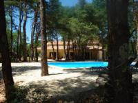 tourisme Saint Martin d'Ardèche Villa La Lauze