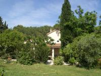 gite Agde Villa - Loupian