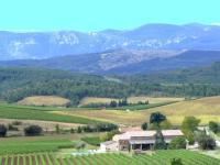 Location de vacances Campagne sur Aude Location de Vacances Maison De Vacances - Conilhac-De-La-Montagne