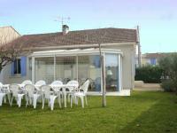 Location de vacances Portiragnes Location de Vacances Villa - Portiragnes